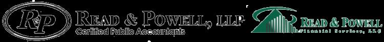 Read & Powell, LLP